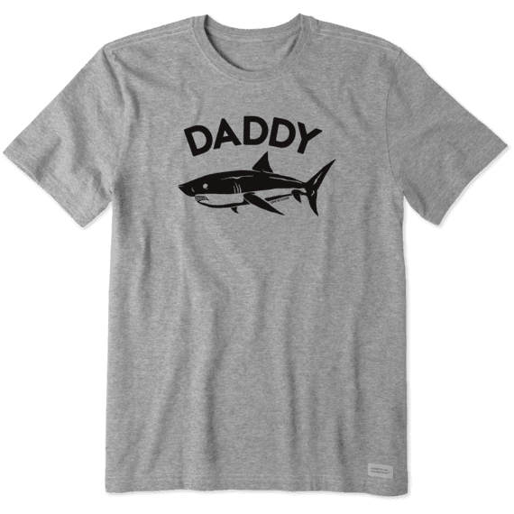 397ceaf7 Father's Day T-Shirts and Gifts | Life is Good Official Website