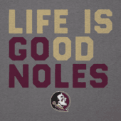 Men's Florida State LIG Go Team Cool Tee