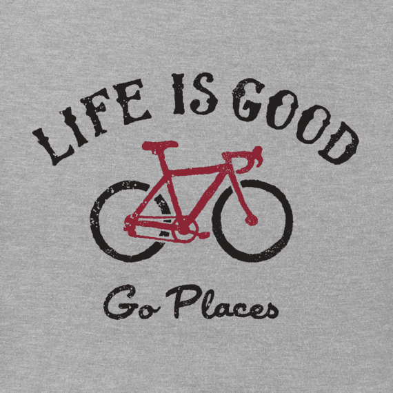 ... Men s Go Places Bike Crusher Tee 62ee0d3ca