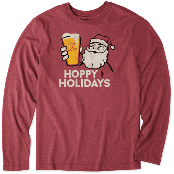Pures Designs Beer Because Your Friends Just arent That Interesting Hoodie Funny Beer
