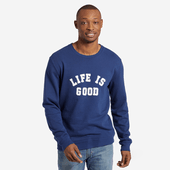 Men's LIG Arc Simply True Crew