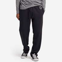 Men's LIG Coin Simply True Lounge Pant