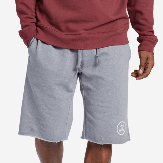 Men's LIG Coin Simply True Lounge Short