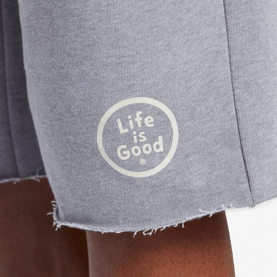 Men's LIG Coin Simply True Lounge Short