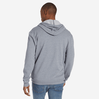 Men's LIG Star Coin Simply True Hoodie