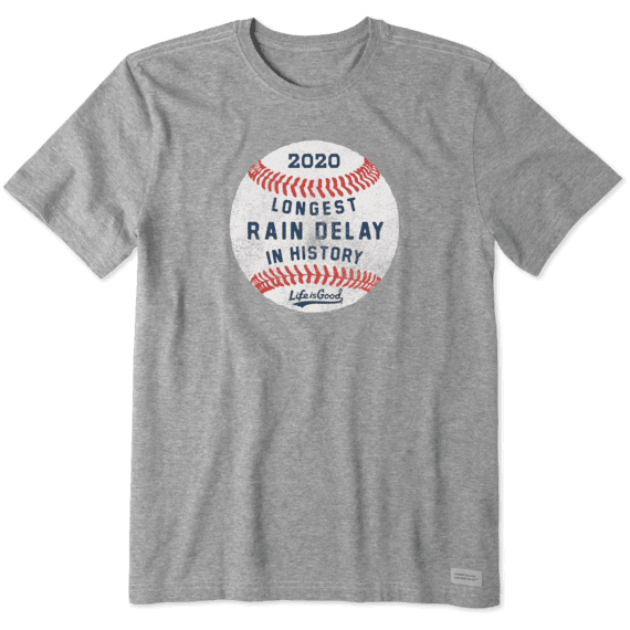 Life is Good Unisex-Adult Trck Soft