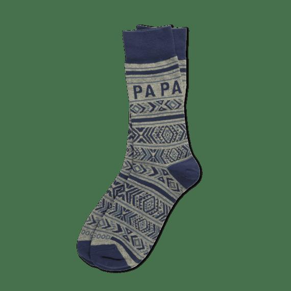 Mens-Papa-Crew-Socks_MCC00281_1_lg.png