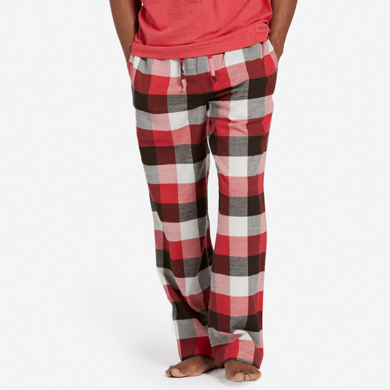 Men's Sleepwear Sale | Life is Good® Official Website