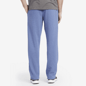 Men's Vertical Logo Simply True Lounge Pants