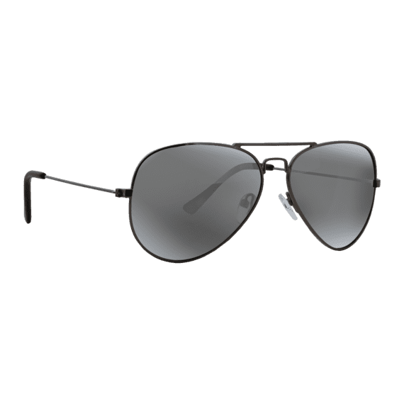 Nauset: Aviator Sunglasses