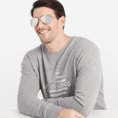 Nauset: Sunglasses