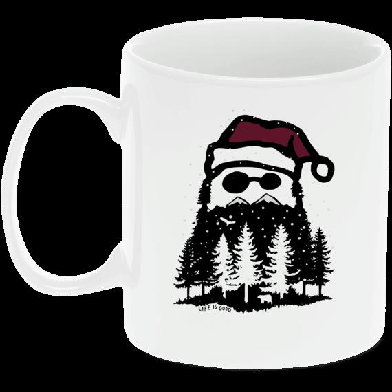Outdoor Beard Jake's Mug