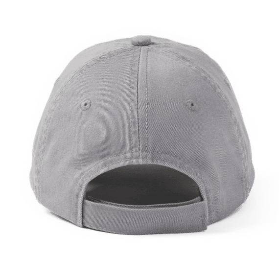 Outdoor LIG Kids Chill Cap