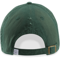 Outdoor LIG Sunwashed Chill Cap
