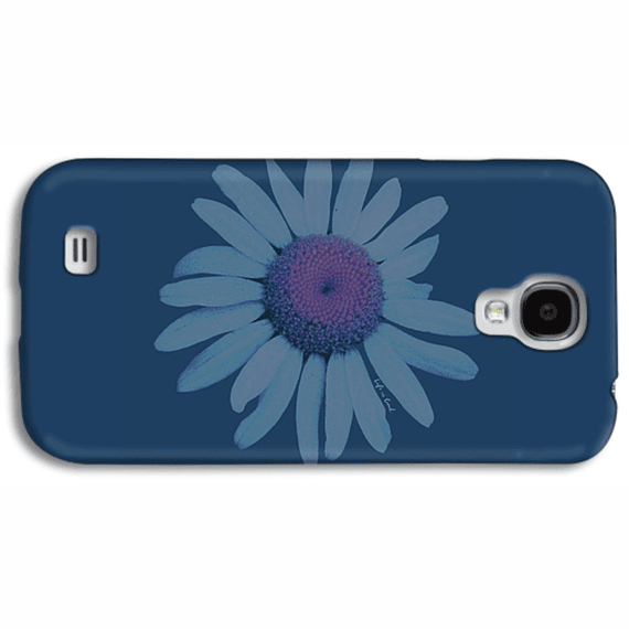 Photoreal Daisy  Phone Case