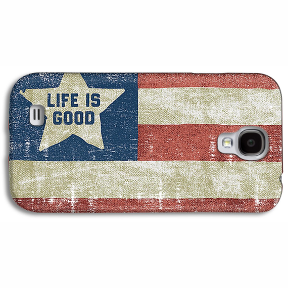 Flag Phone Case