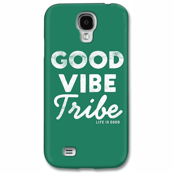 Good Vibe Tribe Phone Case