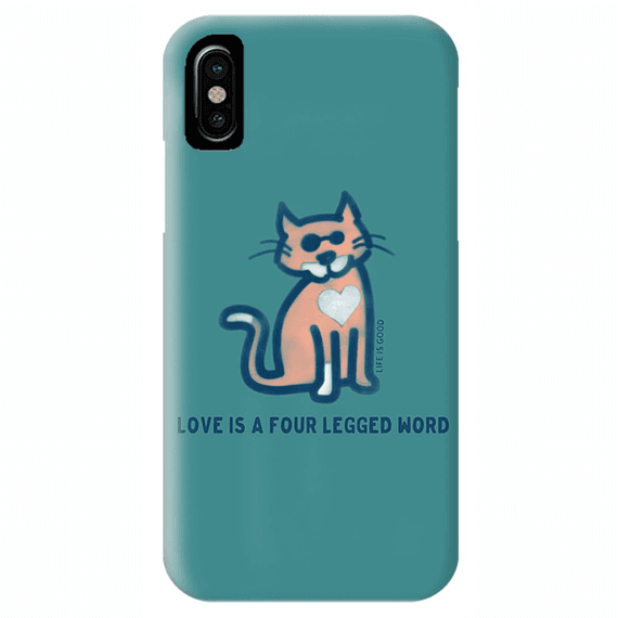 Accessories Phone Cases | Life is Good® Official Site