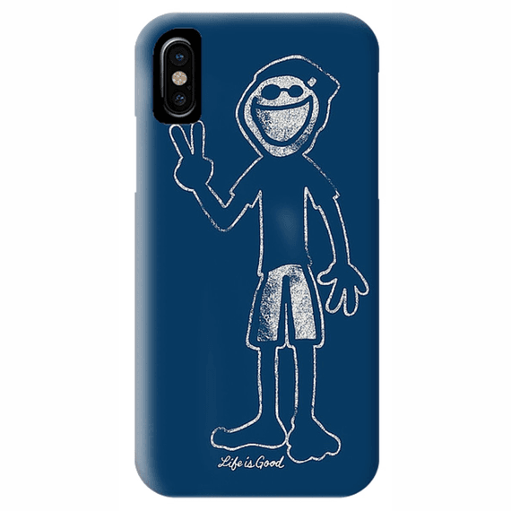 quality design de601 f0388 Accessories Phone Cases | Life is Good® Official Site