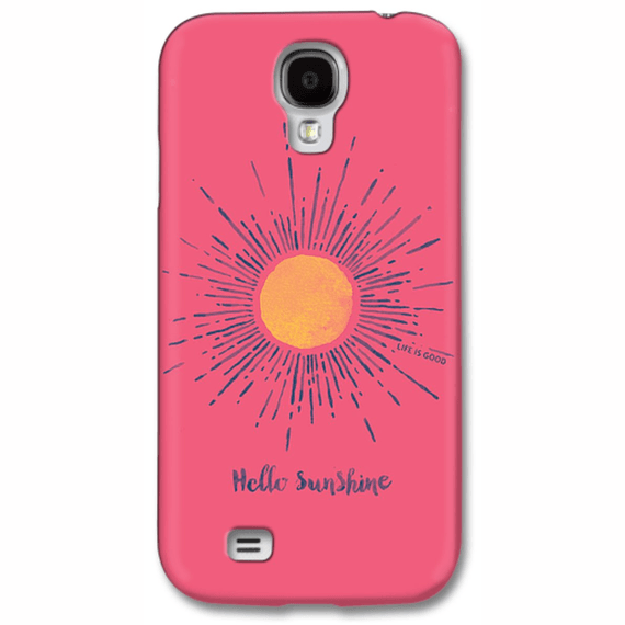 Sun Shine Phone Case