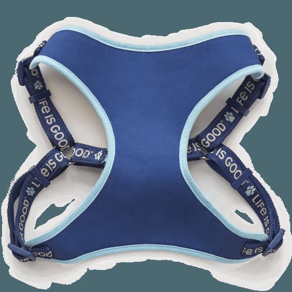 Paw LIG Dog Harness