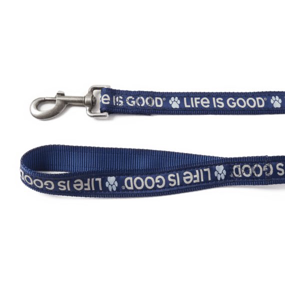 Paw LIG Dog Leash