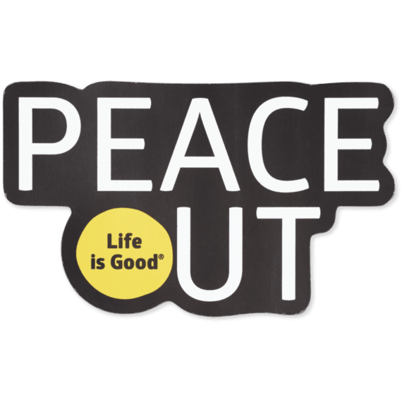 Peace-Out-Magnet_47060_1_lg.png