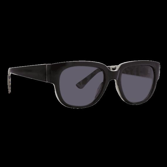 Rainier: Square Sunglasses