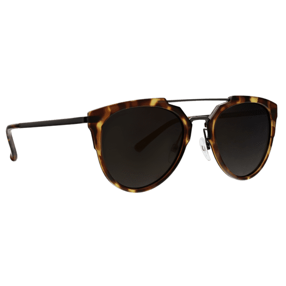 Redwood: Aviator Sunglasses
