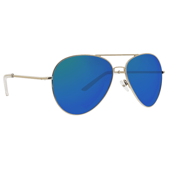 Rye: Sunglasses