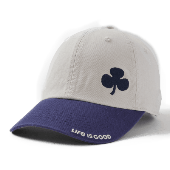 Shamrock Chill Cap