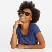 Sierra: Sunglasses