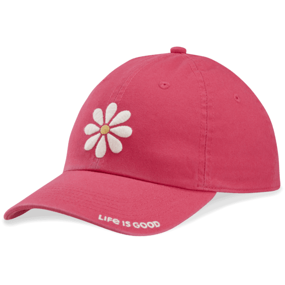 0a0117f4 Kids Hats | Life is Good® Official Website