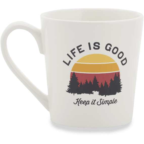 Shop Ceramic Drinkware