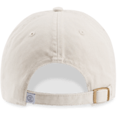 Sketched Compass Chill Cap