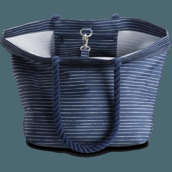 Sunny Day Beach Bag