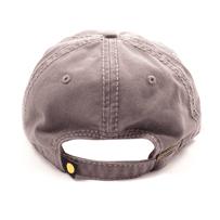 Stripe Dot LIG Branded Chill Cap