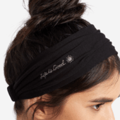 Sun LiG Happy Headband