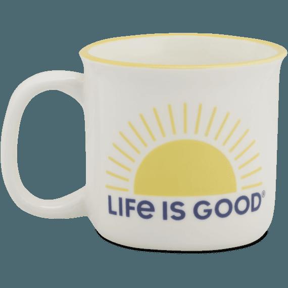 Shop Ceramic Drinkware