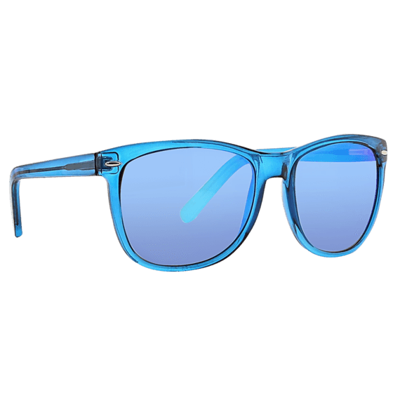 Surfside: Wayfarer Sunglasses