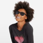 Surfside: Sunglasses