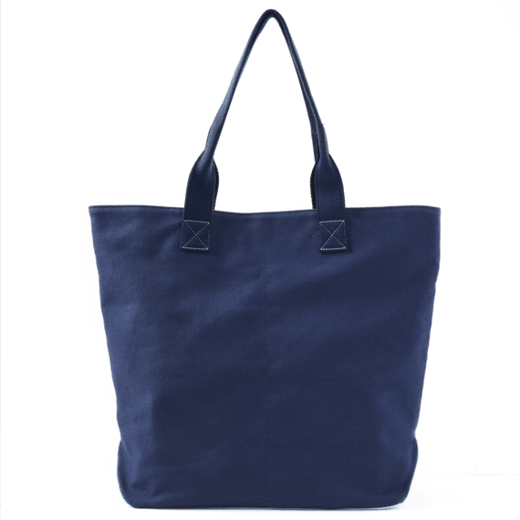 Today is a Good Day Way More Wayfarer Tote