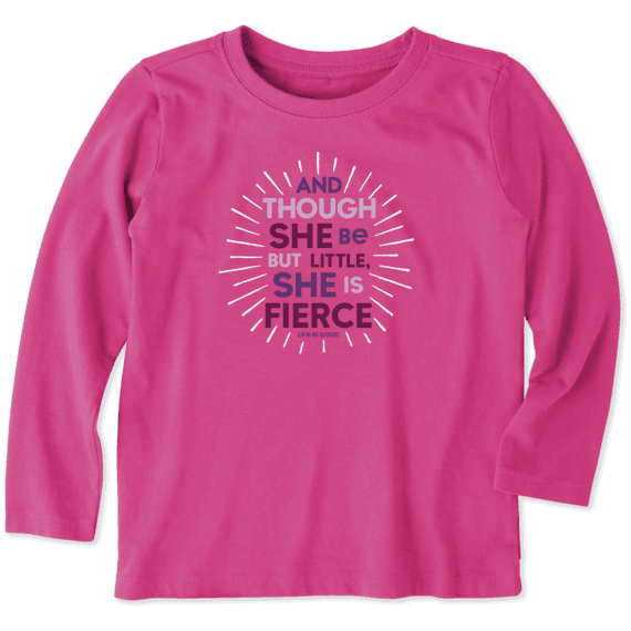ba59eaf5ca75 Toddler Clothing & Accessories | Life is Good Official Store