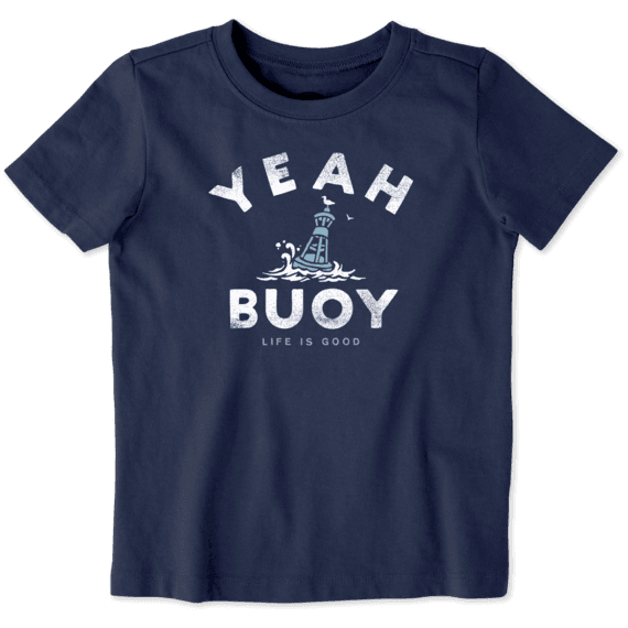 e32301b17 Toddler Clothing & Accessories | Life is Good Official Store