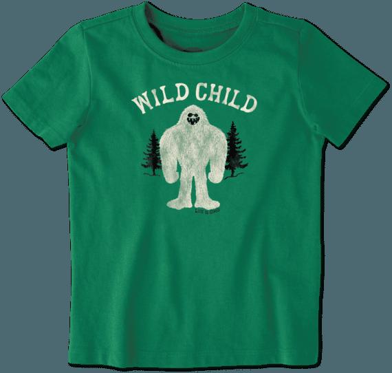 Sale Toddler T Shirts