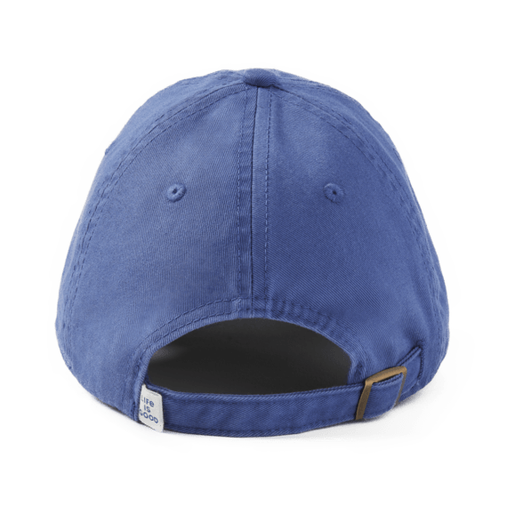 USA Baseball Chill Cap