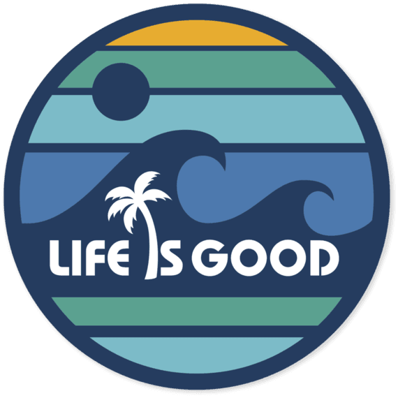 life is good logo www pixshark com images galleries clip art rocket into space clip art rocket fuel