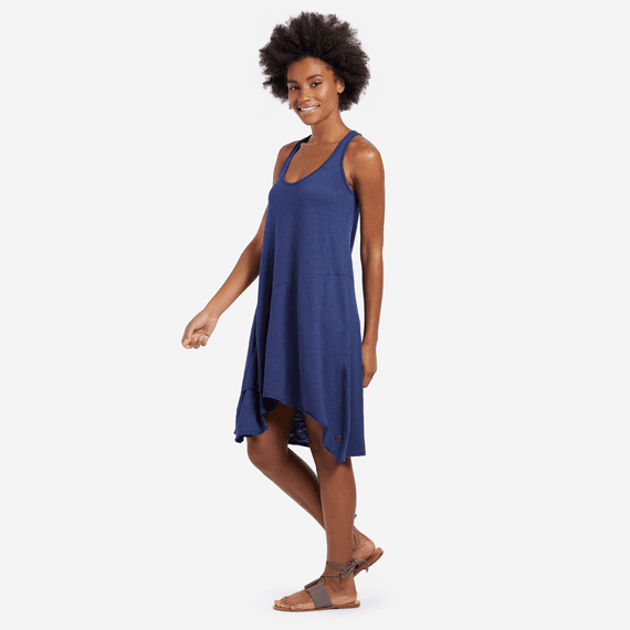 Women's Sway Dress