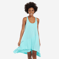 Women's Sway Dress