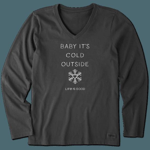 Ombre Saint Leo University Girls Pullover Hoodie School Spirit Sweatshirt
